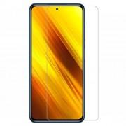 0.3mm Tempered Glass Screen Film (Edge Glue) for Xiaomi Poco X3 NFC