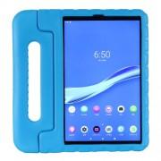 Drop-proof EVA Θήκη Ενισχυμένη για Παιδιά για Lenovo Tab M10 Plus - Μπλε