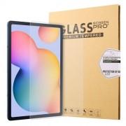 Σκληρυμένο Γυαλί (Tempered Glass) Προστασίας Οθόνης για Samsung Galaxy Tab S7