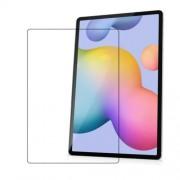 Σκληρυμένο Γυαλί (Tempered Glass) Προστασίας Οθόνης για Samsung Galaxy Tab S7 Plus 12.4-inch