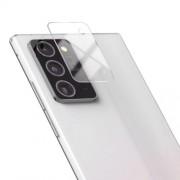MOCOLO Σκληρυμένο Γυαλί (Tempered Glass) Προστασίας Κάμερας για Samsung Galaxy Note 20 Ultra