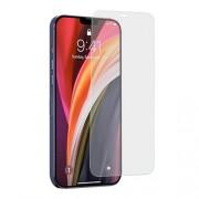 RURIHAI Σκληρυμένο Γυαλί (Tempered Glass) Προστασίας Οθόνης για iPhone 12 Pro Max 6.7 inch