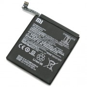 Battery BP40 for Xiaomi Mi 9T Pro 3900mAh