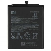 Battery  BM4F for Xiaomi  Mi A3 / Mi 9 Lite 4030mAh