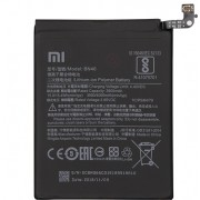 Battery BN46 for Xiaomi Redmi Note 8 / Note 8T / Redmi 7 4000mAh