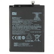 Battery BN51 for Xiaomi Redmi 8 / 8A 4900mAh