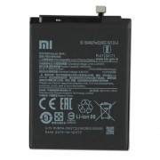 Battery BM4J for Xiaomi Redmi Note 8 Pro 4500mAh