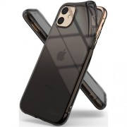 Ringke Air Apple iPhone 11 - Smoke Black