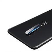 MOCOLO 3D Σκληρυμένο Γυαλί (Tempered Glass) Προστασίας Κάμερας για OnePlus 8