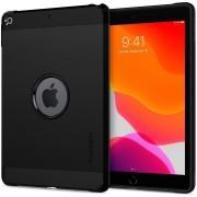 Spigen Tough Armor Apple iPad 10.2 2019 Black