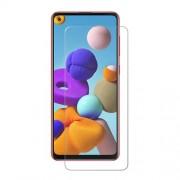 Σκληρυμένο Γυαλί (Tempered Glass) Προστασίας Οθόνης για Samsung Galaxy A21s