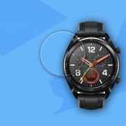 0.26mm Watch Tempered Glass Screen Protector Guard for Huawei Watch GT