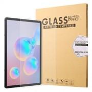 Σκληρυμένο Γυαλί (Tempered Glass) Προστασίας Οθόνης για Samsung Galaxy Tab S6 Lite P610 (2020)