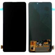 Οθόνη LCD και Μηχανισμός Αφής για Xiaomi Mi 9T / Mi 9T Pro - Μαύρο