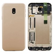 Battery Cover for Samsung Galaxy J3 (2017) SM-J330F - Gold
