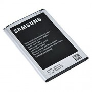 Original Battery Samsung EB-B800BEBECWW 3200 mAh for Samsung Galaxy Note 3