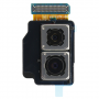 Rear Camera for Samsung Galaxy Note 8 N950F
