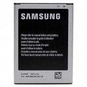 Original Samsung Battery EB-B500 for i9195 Samsung Galaxy S4 Mini