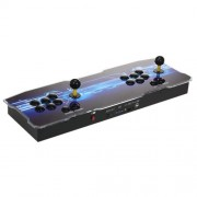 Κονσόλα Παιχνιδιών Arcade 9S+ Arcade Console 2020-in-1 2 Players Control Arcade Games Station Machine Joystick