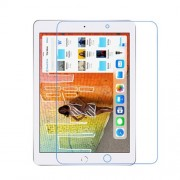 Tablet Screen Protector Shield Ultra Clear Screen Film for iPad Pro 10.2-inch