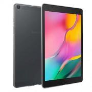 Crystal Clear TPU Case for Samsung Galaxy Tab A 8.0 Wi-Fi (2019) SM-T290/Galaxy Tab A 8.0 LTE (2019) SM-T295