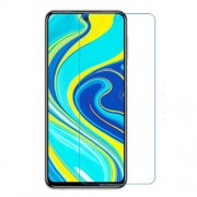 0.3mm Tempered Glass Screen Film for Xiaomi Redmi Note 9 Pro