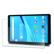 Tempered Glass Screen Protector Film for Lenovo Tab M8