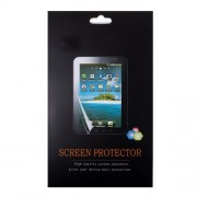 3Pcs/Set Ultra Clear Soft Screen Protection Film for Samsung Galaxy Fold
