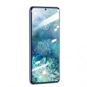 MOCOLO Σκληρυμένο Γυαλί (Tempered Glass) Προστασίας Οθόνης με Υγρή Κόλλα και Λάμπα UV Πλήρης Κάλυψης για Samsung Galaxy S20 Plus