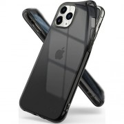Ringke Air iPhone 11 Pro - Smoke Black