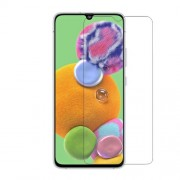 Σκληρυμένο Γυαλί (Tempered Glass) Προστασίας Οθόνης για Samsung Galaxy S10 Lite / A91
