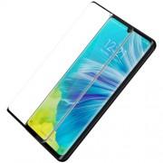 NILLKIN 3D CP+ Max Σκληρυμένο Γυαλί (Tempered Glass) Προστασίας Οθόνης Πλήρης Κάλυψης για Xiaomi Mi Note 10 / Mi CC9 Pro - Μαύρο