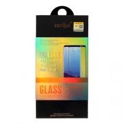 RURIHAI Σκληρυμένο Γυαλί (Tempered Glass) Προστασίας Οθόνης Πλήρης Κάλυψης για Samsung Galaxy S20 - Μαύρο