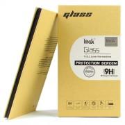 Σκληρυμένο Γυαλί (Tempered Glass) Προστασίας Οθόνης Πλήρης Κάλυψης για Meizu M6T - Λευκό