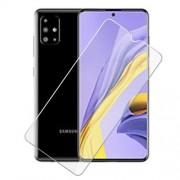 Σκληρυμένο Γυαλί (Tempered Glass) Προστασίας Οθόνης για Samsung Galaxy A51