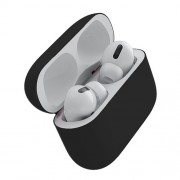 Benks TPU Case for Apple AirPods Pro Black