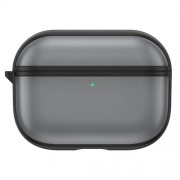 Benks Magic Smooth Case Apple AirPods Pro Transparent Black