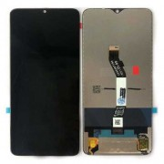 LCD Screen and Digitizer Assembly for Xiaomi Redmi Note 8 Pro - Black