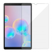 0.3mm Arc Edge Tempered Glass Screen Protective Film for Samsung Galaxy Tab S6 SM-T860