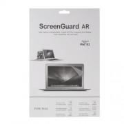 Matte Anti-glare LCD Screen Protector Film for Apple iPad 10.2 (2019)