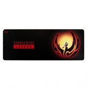 COMBATWING G1 Μεγάλο Gaming Mouse Pad