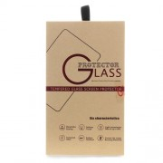 """For iPhone (2019) 6.1"""" / XR 6.1 inch Matte Tempered Glass Screen Protector [Alignment Frame] [Full Size] [9H Hardness]"""