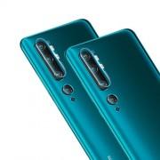 MOCOLO Σκληρυμένο Γυαλί (Tempered Glass) Προστασίας Κάμερας για Xiaomi Mi Note 10