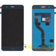 LCD Screen and Digitiger for Huawei P10 Lite - Blue