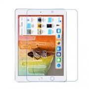 Matte Anti-glare Anti-fingerprint Screen Protector Guard for iPad 10.2-inch
