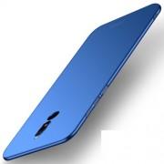 MOFI Σκληρή Λεπτή Θήκη για Meizu Note8 - Μπλε