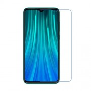 0.3mm Arc Edge Tempered Glass Screen Guard Film for Xiaomi Redmi Note 8 Pro