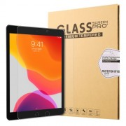 0.25mm Arc Edge Full Size Tempered Glass Screen Film for iPad 10.2 (2019)