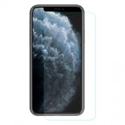 ENKAY Tempered Glass Full Screen Protector for iPhone 11 Pro Max 6.5 inch/XS Max 0.26mm 9H 2.5D Arc Edge