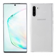 Ultra-thin Soft TPU Back Case for Samsung Galaxy Note 10/Note 10 5G